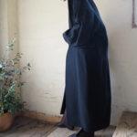 【 RIM.ARK 】トップス・アシンメトリースカート・コート♡