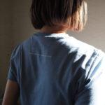 【…&DEAR】大人カジュアルに♪サロペット&シンプルバックロゴTシャツ☆