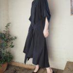 【 styling/ 】女らしく一枚でキマル、ワンピース・トップス・スカート♡